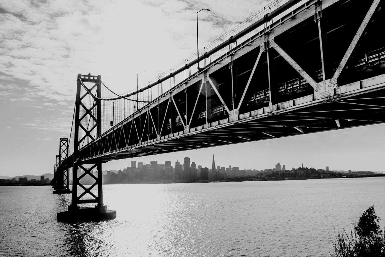 pexels-photo-196575